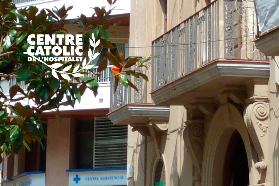 Centre Catòlic de L'Hospitalet